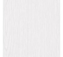 Самоклеющаяся пленка «Дерево белое глянцевое»