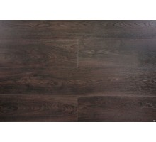 ПЛИТКА ПВХ IVC DIVINO CLICK CALIFORNIA OAK 81889
