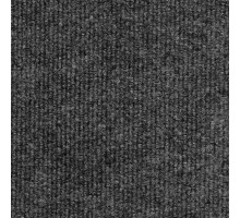 Ковролин Meridian urb 1135