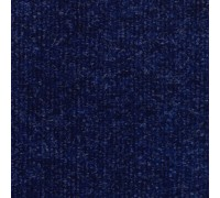 Ковролин Meridian urb 1144