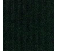 Ковролин Meridian urb 1166