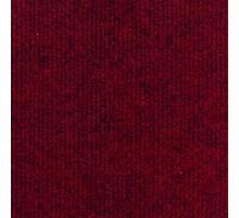 Ковролин Meridian urb 1175
