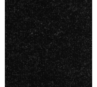 Ковролин Meridian urb 1197
