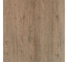 DUBLIN GREY OAK