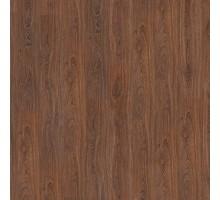 Oak TANGO dark