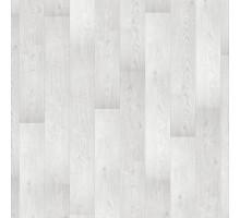 Oak Sonata white