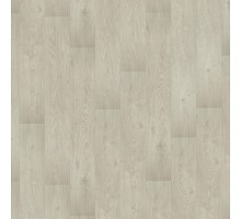 Oak Sonata light beige