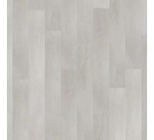 Oak Tate Modern