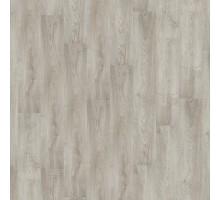 Oak Lazaro Modern