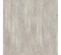 Oak Lorien beige