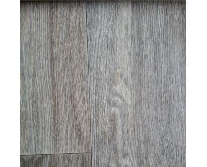 Pure Oak 6182