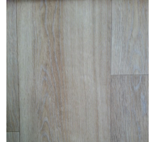 Pure Oak 130L