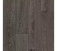 Pure oak 999D