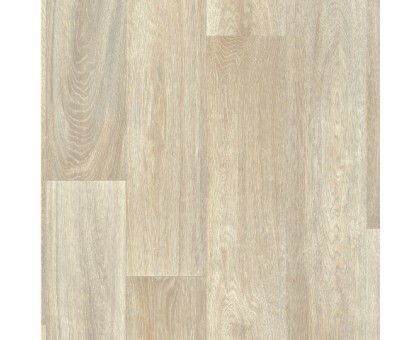 Glory Pure Oak 0006
