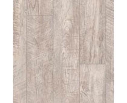 Old Wood 264L