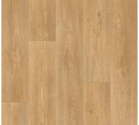 Columbian Oak 236M