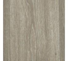 Pietro Havanna Oak 699 L