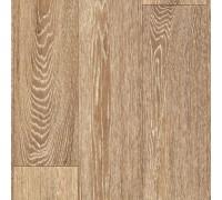 Pure Oak 3282