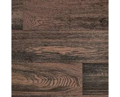 Pure Oak 996D