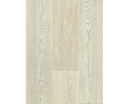 Pure Oak 318L