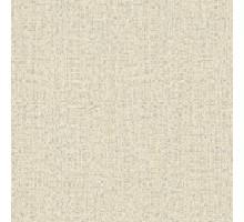 Линолеум Tweed 1