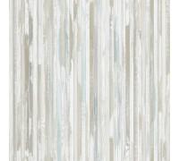 Линолеум Wasabi 1