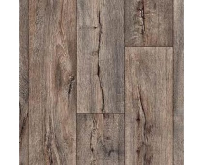 Cracked Oak 696M