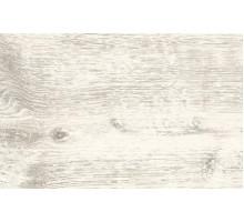D2052 V4 Дуб Нарвик