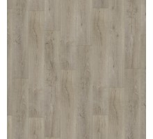 OAK EFFECT BEIGE