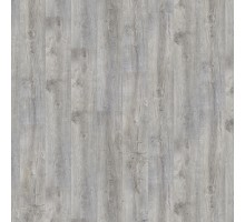 OAK EFFECT LIGHT GREY