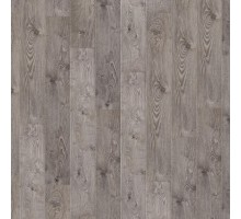 OAK NATUR GREY