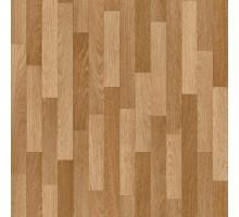 Rustic Oak 4202