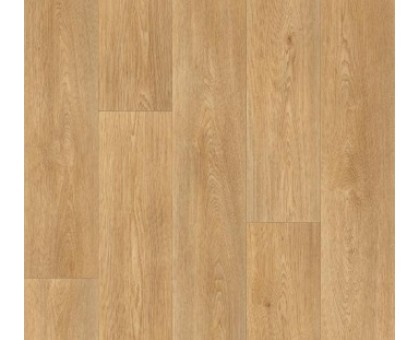 Columbian Oak 236М