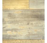 Driftwood 739M