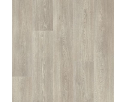 Columbian Oak 960S