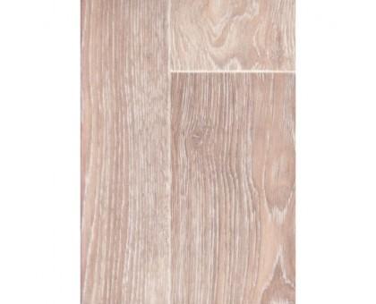 544 Chaparral Oak